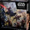Starwars: Legion