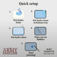 Army_Painter_Wet_Palette